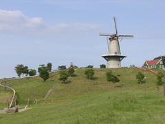 長沼フートピア公園の画像
